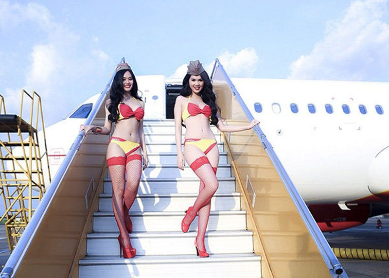 vietnam_stewardess02